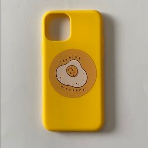 Komomorebi iPhone 11 Pro phone case